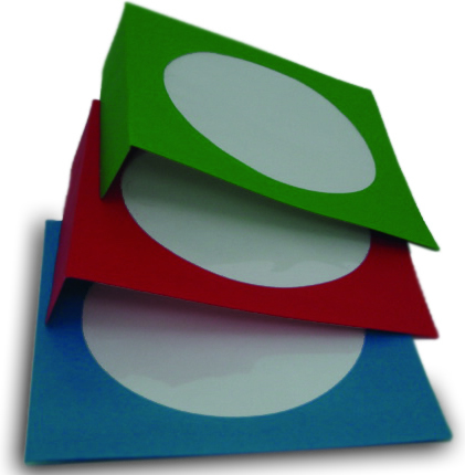 cd-dvd-sobres-papel-colores