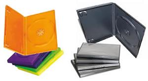 estuche-DVD-colores3