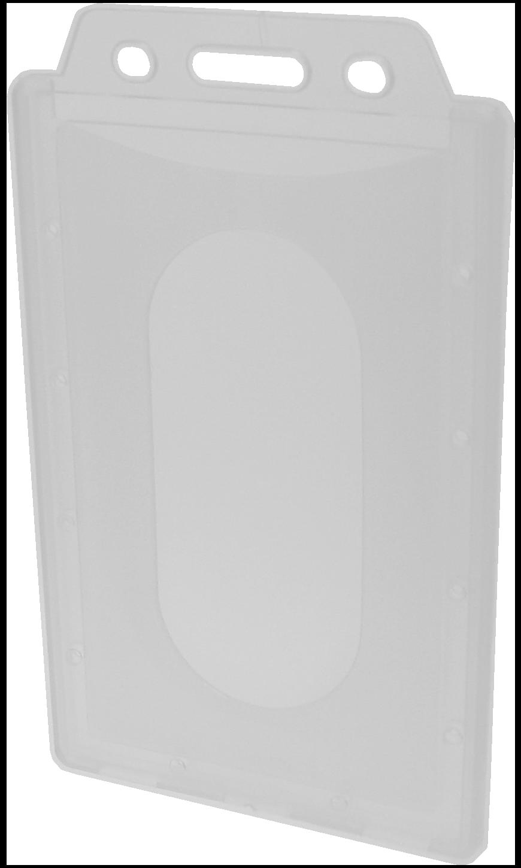 plastico-2