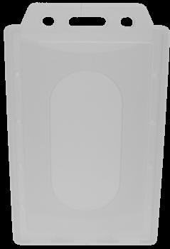 plastico-1